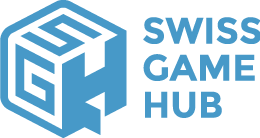 Swiss Game Hub