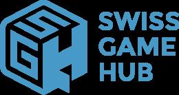 Swiss Game Hub